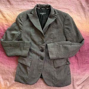 Zanella Jacket Made In Italy
